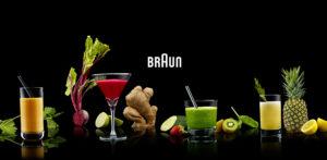 braun juice006