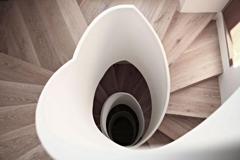 fotografo arquitectura 015