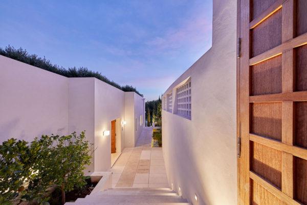 Fotografo de arquitectura Mallorca