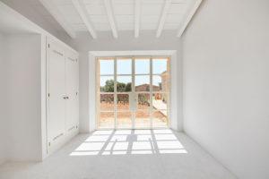 fotografo arquitectura 117