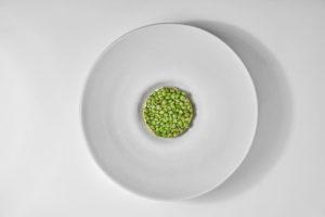 fotografos gastronomicos españoles