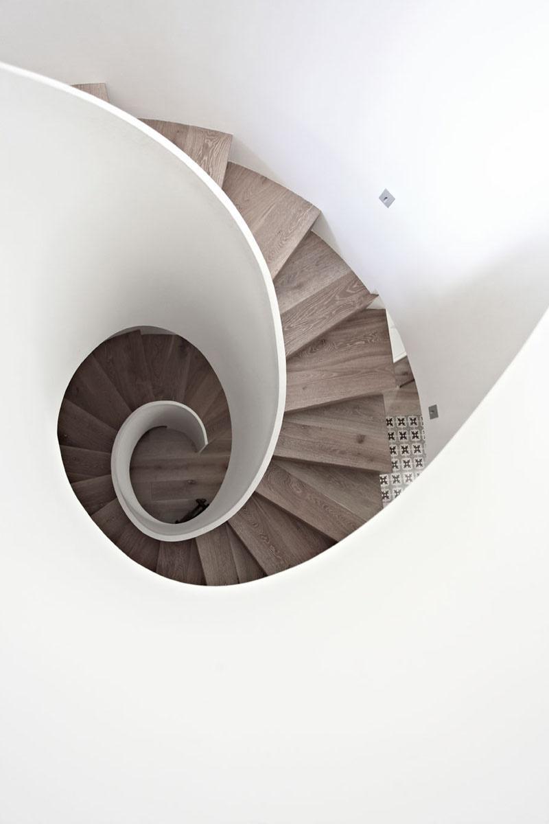fotografo arquitectura 004