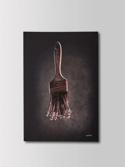 arte shop online3760