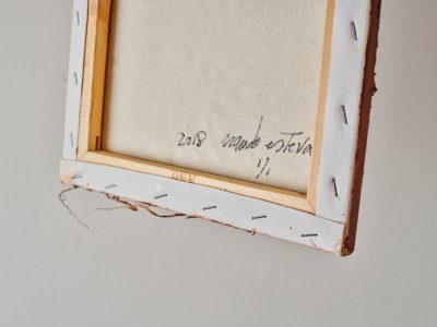 arte shop online3766