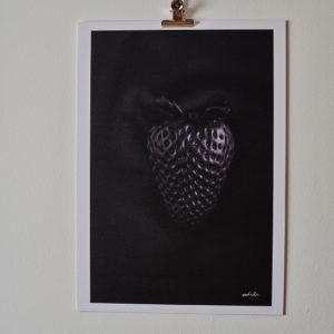 arte shop online3789