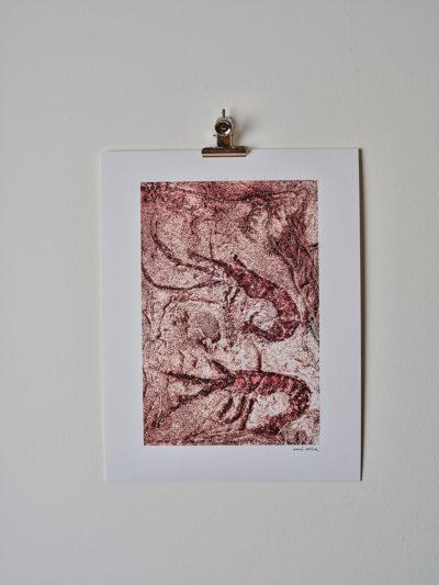arte shop online3808