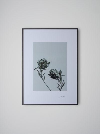 inflorescencia2 metalico