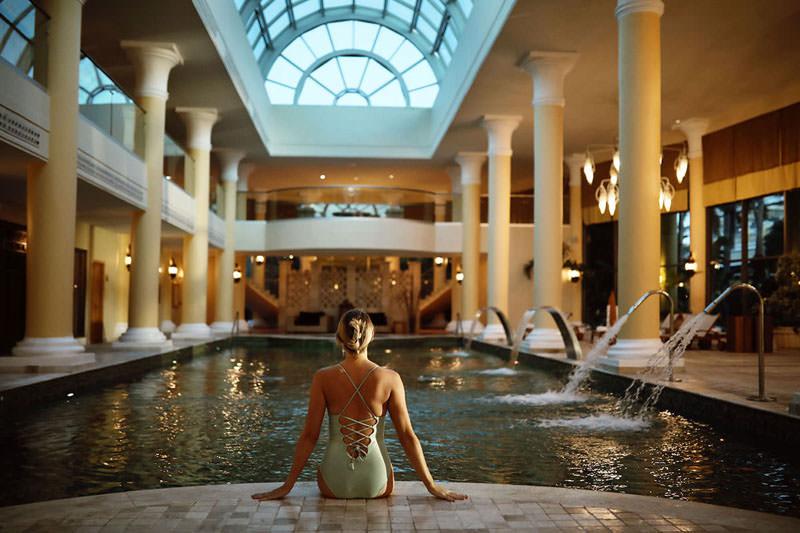 fotografo hoteles mallorca