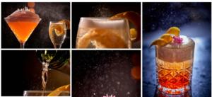 fotografos de alimentacion
