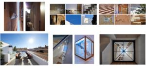 reportaje foto arquitectura