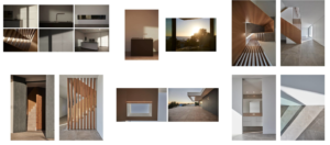 reportaje fotográfico arquitectura