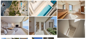 reportaje fotos arquitectura