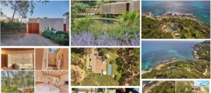 fotografía de hotel Mallorca