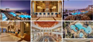 fotos de hoteles Mallorca