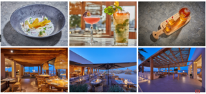 fotos de hoteles en Mallorca